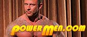 http://refer.ccbill.com/cgi-bin/clicks.cgi?CA=932975-0000&PA=1518226&HTML=http://www.powermen.com